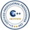 CPP Certification Badge