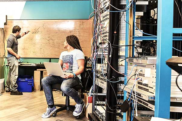 Why Get Cisco Certified?