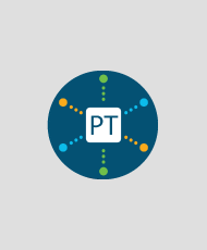 Packet Tracer icon